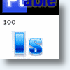 Learn Your Chemistry from Ptable.com